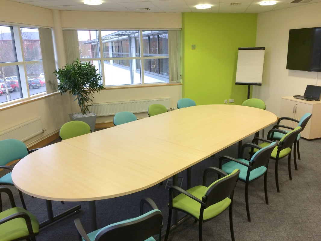 conference gb for hire boardrooms and new meeting room rooms regus